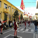 carnevale 2011 g villari_35