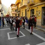 carnevale 2011 g villari_40