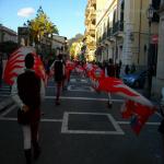 carnevale 2011 g villari_41