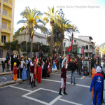 carnevale 2011 g villari_42