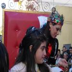 carnevale 2011 g villari_45