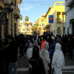 carnevale 2011 g villari_48