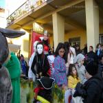 carnevale 2011 g villari_49