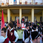 carnevale 2011 g villari_52