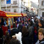 carnevale 2011 g villari_54