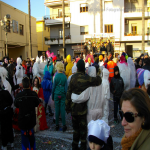 carnevale 2011 g villari_55