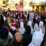 carnevale 2011 g villari_57