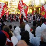 carnevale 2011 g villari_58