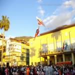 carnevale 2011 g villari_59