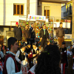 carnevale 2011 g villari_61