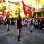 carnevale 2011 g villari_62