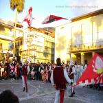 carnevale 2011 g villari_64