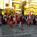 carnevale 2011 g villari_65