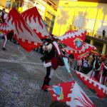 carnevale 2011 g villari_66