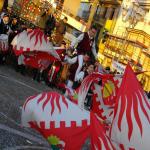 carnevale 2011 g villari_67
