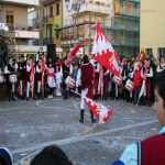 carnevale 2011 g villari_68