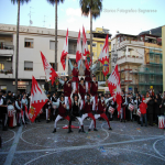 carnevale 2011 g villari_69