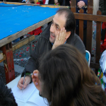 carnevale 2011 g villari_70