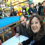 carnevale 2011 g villari_71