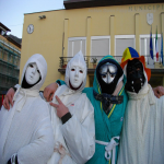 carnevale 2011 g villari_75