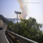 cucuzzo in fiamme 10 agosto 2010_05