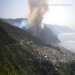 cucuzzo in fiamme 10 agosto 2010_07