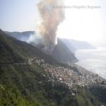 cucuzzo in fiamme 10 agosto 2010_08