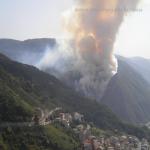 cucuzzo in fiamme 10 agosto 2010_09