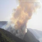 cucuzzo in fiamme 10 agosto 2010_11