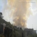 cucuzzo in fiamme 10 agosto 2010_13