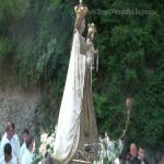festa del carmine 2011_047