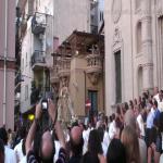 festa del carmine 2011_072
