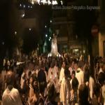festa del carmine 2011_116