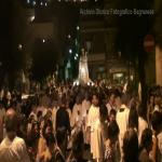 festa del carmine 2011_117