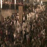 festa del carmine 2011_122
