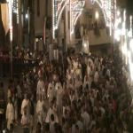 festa del carmine 2011_123