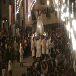 festa del carmine 2011_127