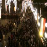 festa del carmine 2011_130