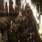 festa del carmine 2011_131
