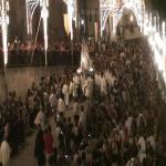 festa del carmine 2011_132