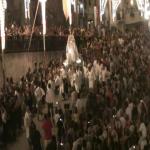 festa del carmine 2011_133