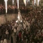 festa del carmine 2011_135