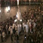 festa del carmine 2011_137