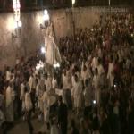festa del carmine 2011_138