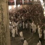 festa del carmine 2011_141