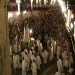festa del carmine 2011_143