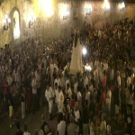 festa del carmine 2011_153