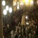 festa del carmine 2011_154