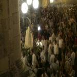festa del carmine 2011_155