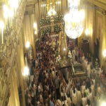 festa del carmine 2011_156